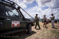 Masai_Mara_20130214_178