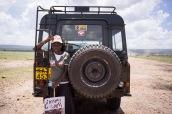 Masai_Mara_20130214_180