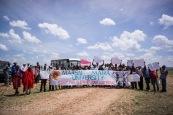 Masai_Mara_20130214_208