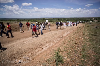 Masai_Mara_20130214_396