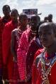 Masai_Mara_20130214_567