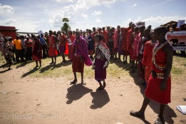 Masai_Mara_20130214_794