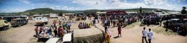 Masai_Mara_20130214_pano_3