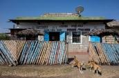 Masai_Mara_20130725_257