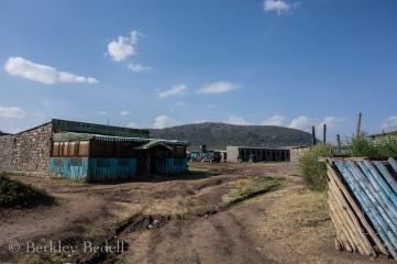Masai_Mara_20130725_265