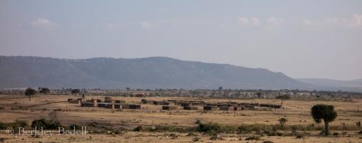 Masai_Mara_20130725_270