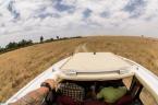 Masai_Mara_20130725_80
