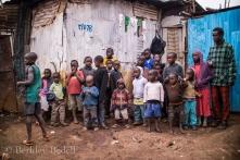 Nairobi_20130803_116