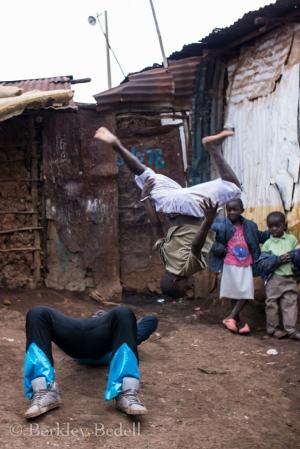 Nairobi_20130803_125