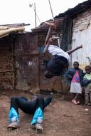 Nairobi_20130803_135