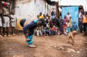 Nairobi_20130803_208