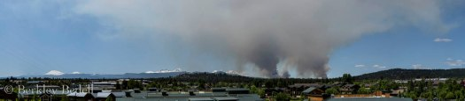 Bend_20140607_pano_6