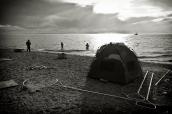 Kenai_Beach_53-Edit