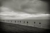 Kenai_Beach_90-Edit