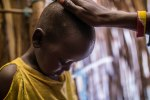 Being Maasai