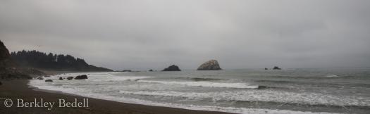 California_20140905_159
