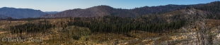 California_20140907_Pano_14