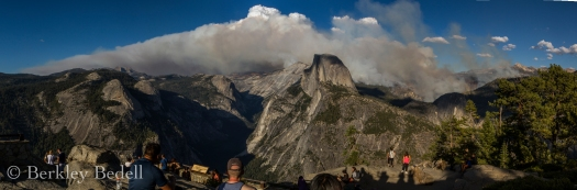 California_20140907_Pano_8