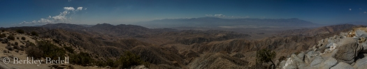 California_20140910_Pano_5