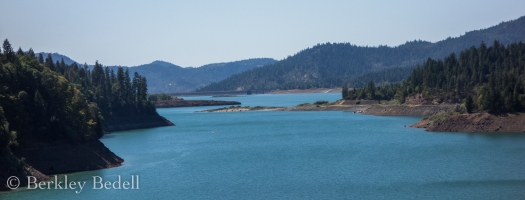 Oregon_20140904_186