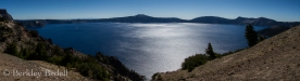 Oregon_20140904_pano_1